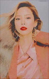 Jang Da Hye (Heize) FVnkLH2B_o