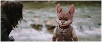 Руфус: Хроники волшебной страны / Adventures of Rufus: The Fantastic Pet (2020/WEB-DL/WEB-DLRip)