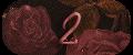 Question / Réponses - Page 3 4qkxz7du_o