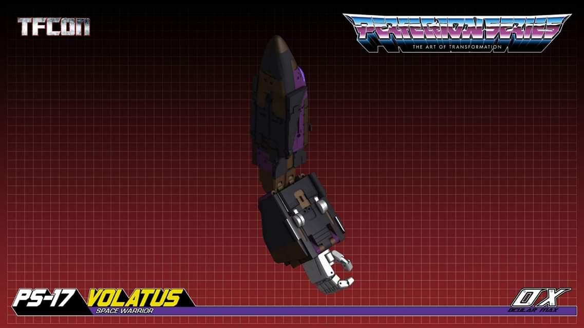 [Ocular Max] Produit Tiers - Jouet Assaultus (PS-13 à PS-17 Assaultus Malitia) - aka Bruticus - Page 2 LYL7Tqg9_o