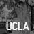 Ucla University (Élite) GihHj14a_o