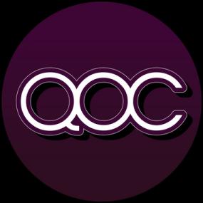 QOC Collection / Сборник QOC [2019 - 2021] [3DCG, Anal, Oral, Vaginal, Creampie, Interracial] [WEB-DL] [eng] [uncen] [60FPS] [1080p / 4K]