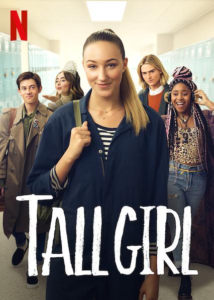 Tall.Girl.2019.Arabic.1080p.WEB-DL [مدبلج للعربية] تحميل تورنت 1 arabp2p.com