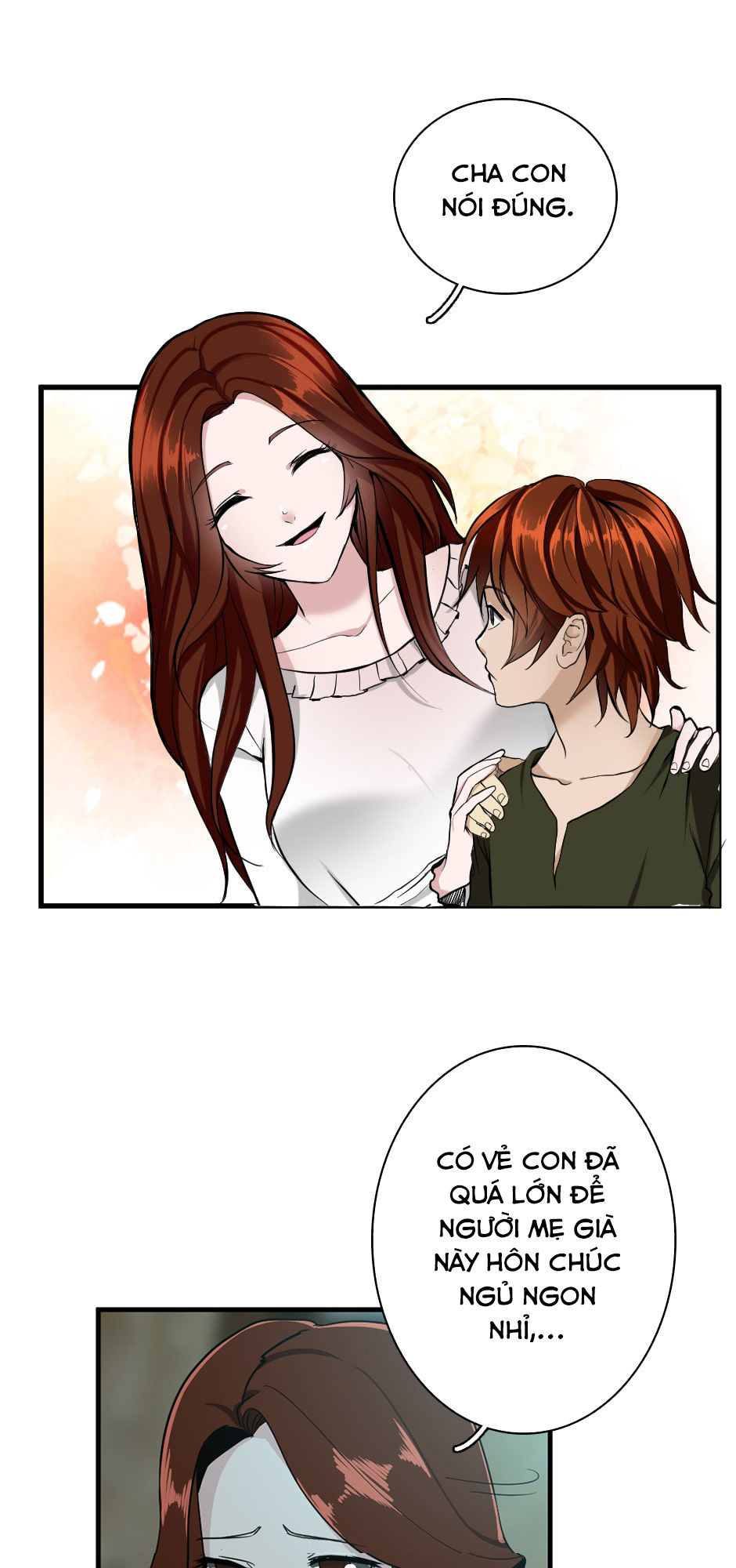 The Beginning After The End chap 32 - Trang 24