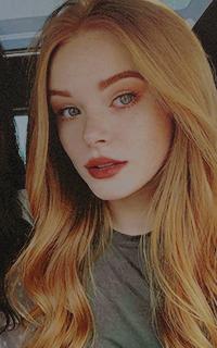 Freya Gates