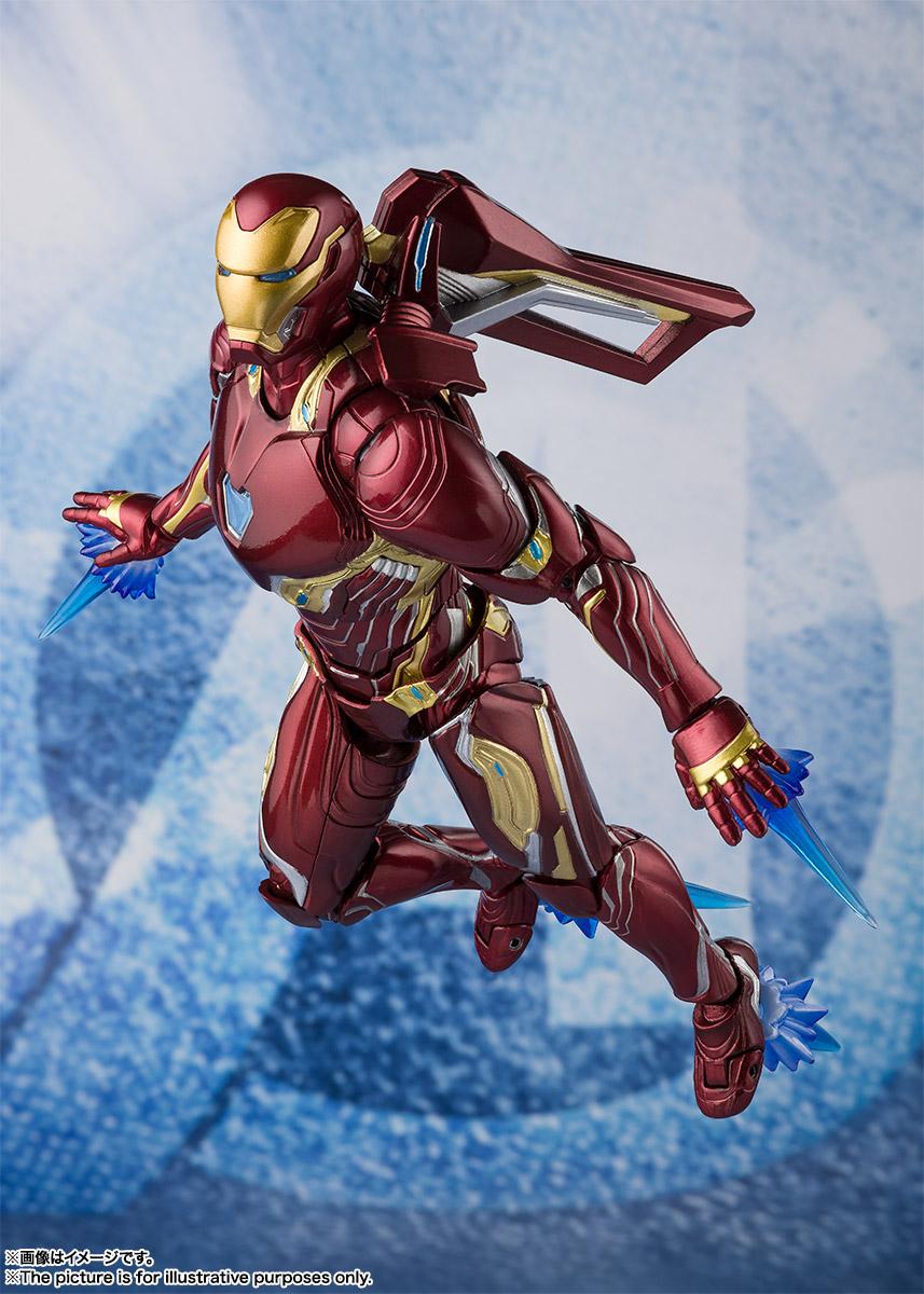 [Comentários] Marvel S.H.Figuarts - Página 4 IUweqcT0_o