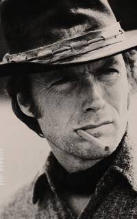 Clint Eastwood Bzyi6cQE_o