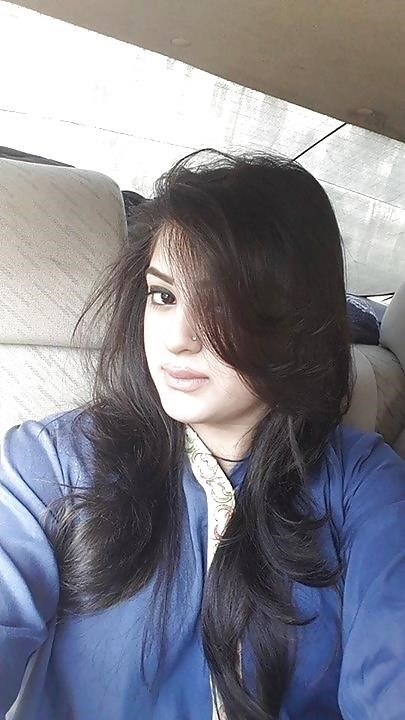 Pashto sexy boobs-7822