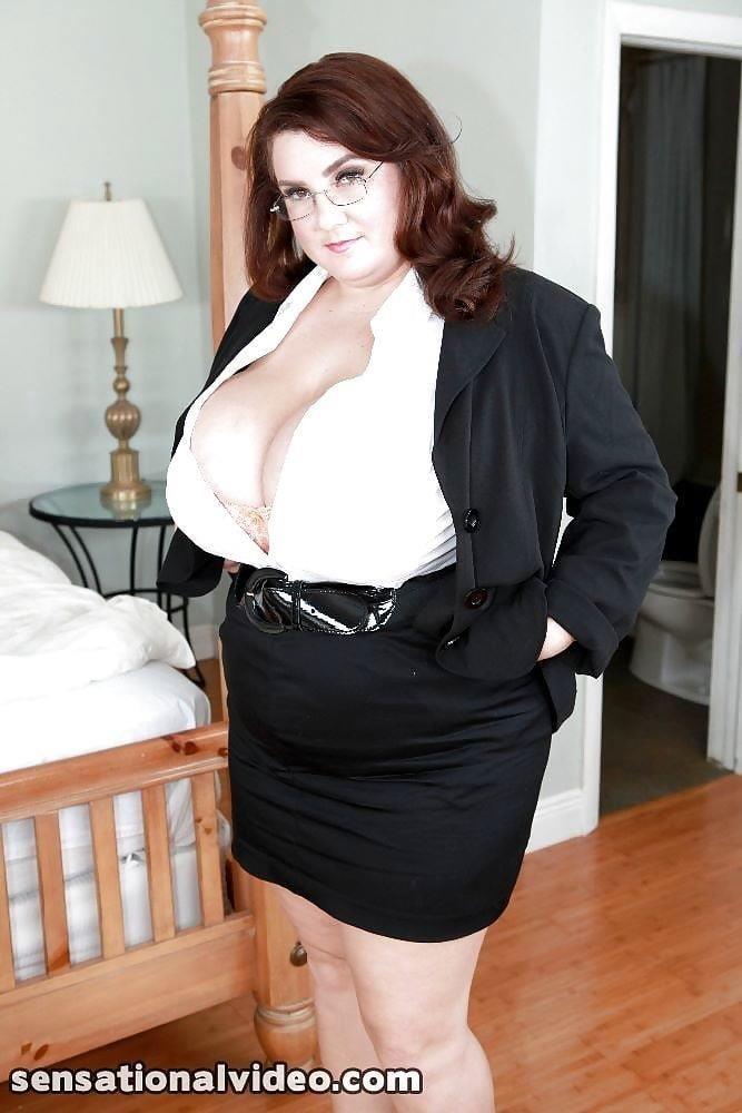 Public agent big tits hd-9901