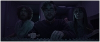 Кошмары / Come True (2020/BDRip/HDRip)