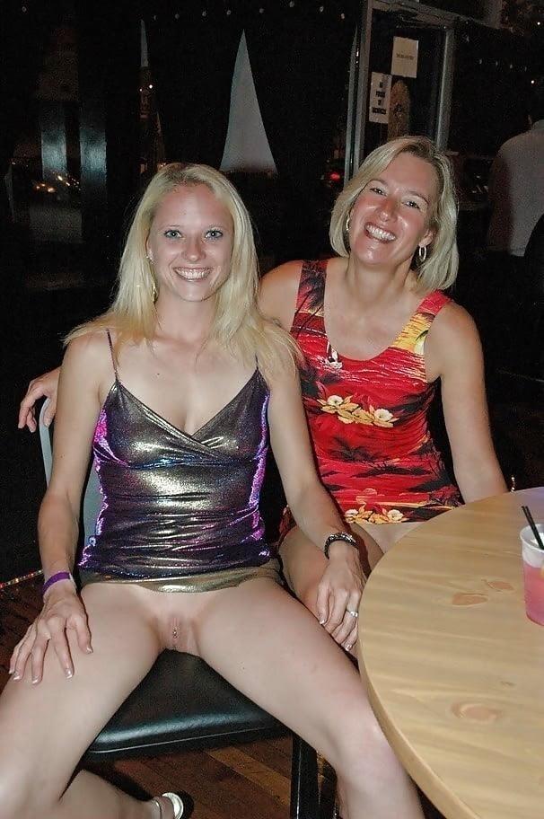 Lesbian mother daughter pics-6557