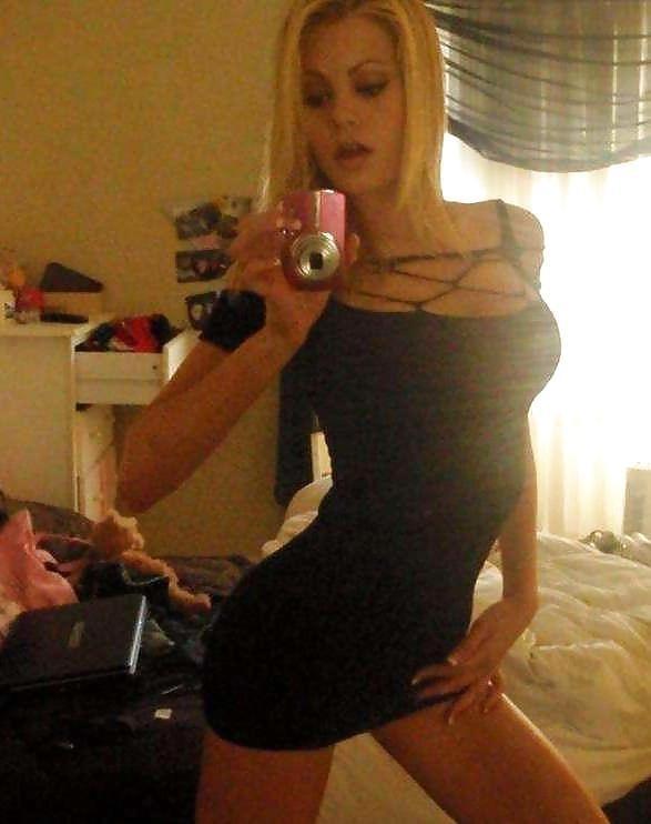 Busty girls sex pics-4511