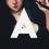 Aksana - Afiliación Élite. Dca15KYi_o