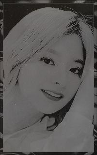 Lee Na Kyung (fromis_9) Mdka7Dtm_o