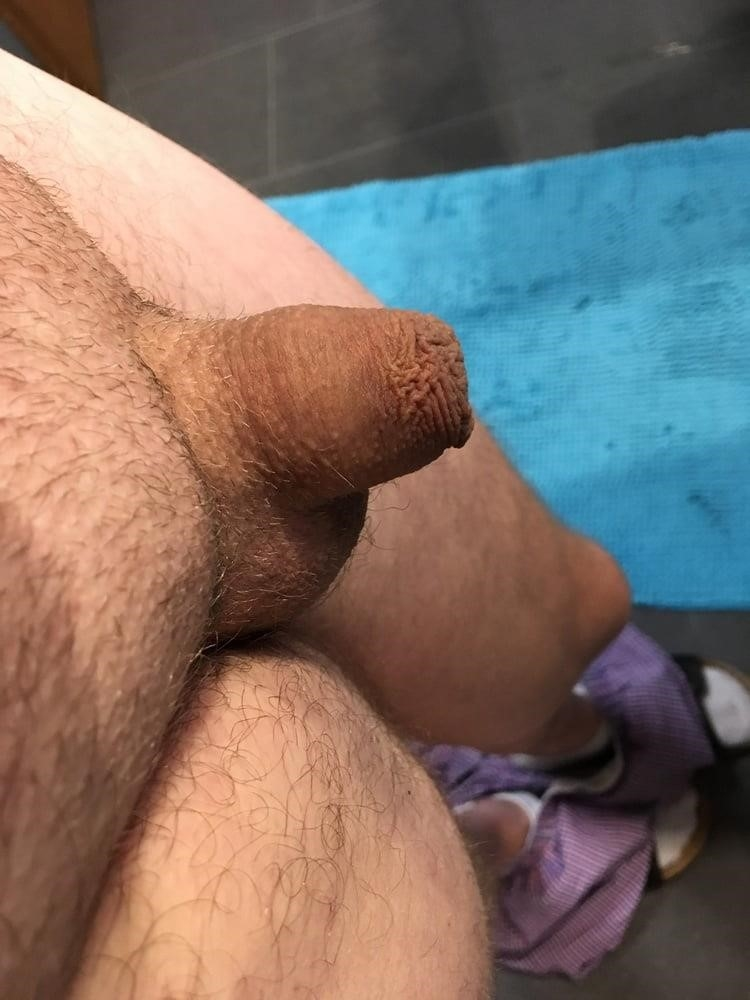 Little clit porn-8761