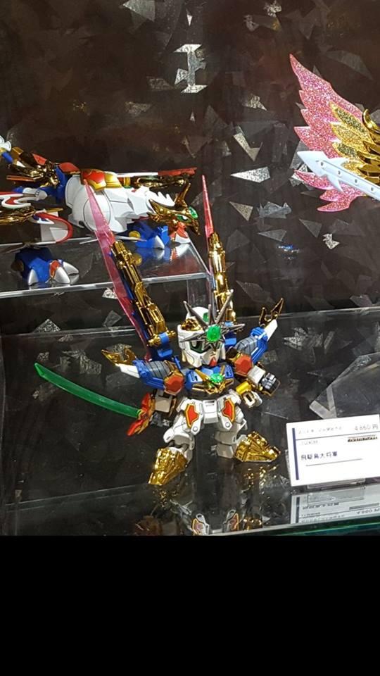 SDX Gundam (Bandai) VPgMidqR_o