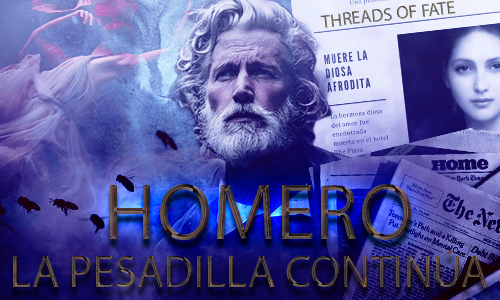 Threads of Fate [cambio a Af. Hermana] HHHxC01G_o