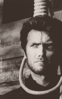 Clint Eastwood By4hjmTO_o