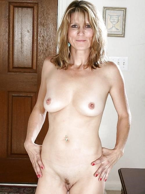 Real mature nudes-2732