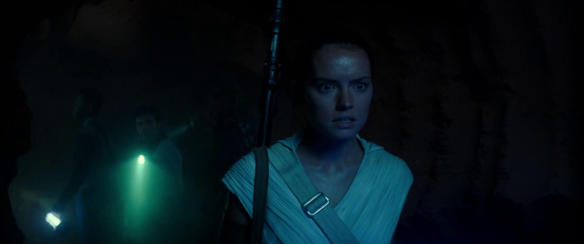 Star Wars Skywalkerın Yükselişi 1080p Türkçe Dublaj