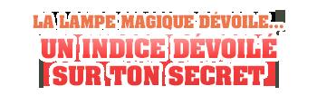LA LAMPE MAGIQUE - Page 2 K4HOBNrT_o