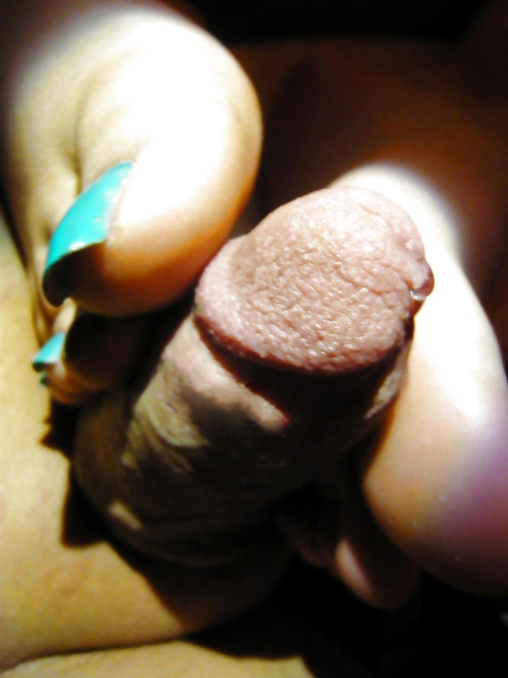 Hairy feet gay-4379