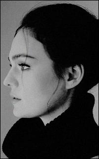 Erin L. Blake