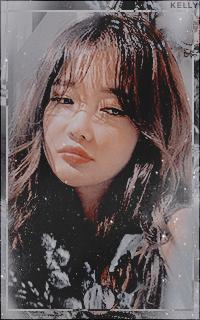 Seo Sung Kyung - Page 3 OibcII45_o