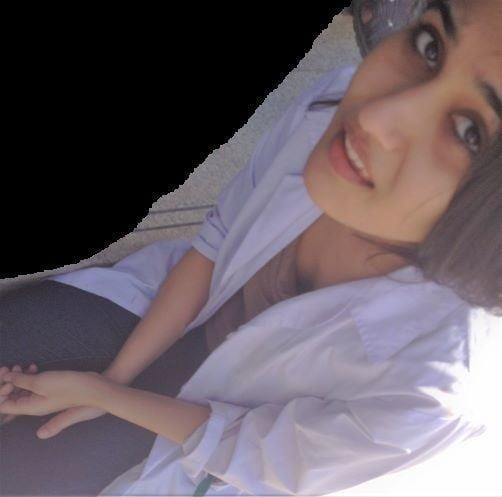 Pakistani girls naked selfies-9559