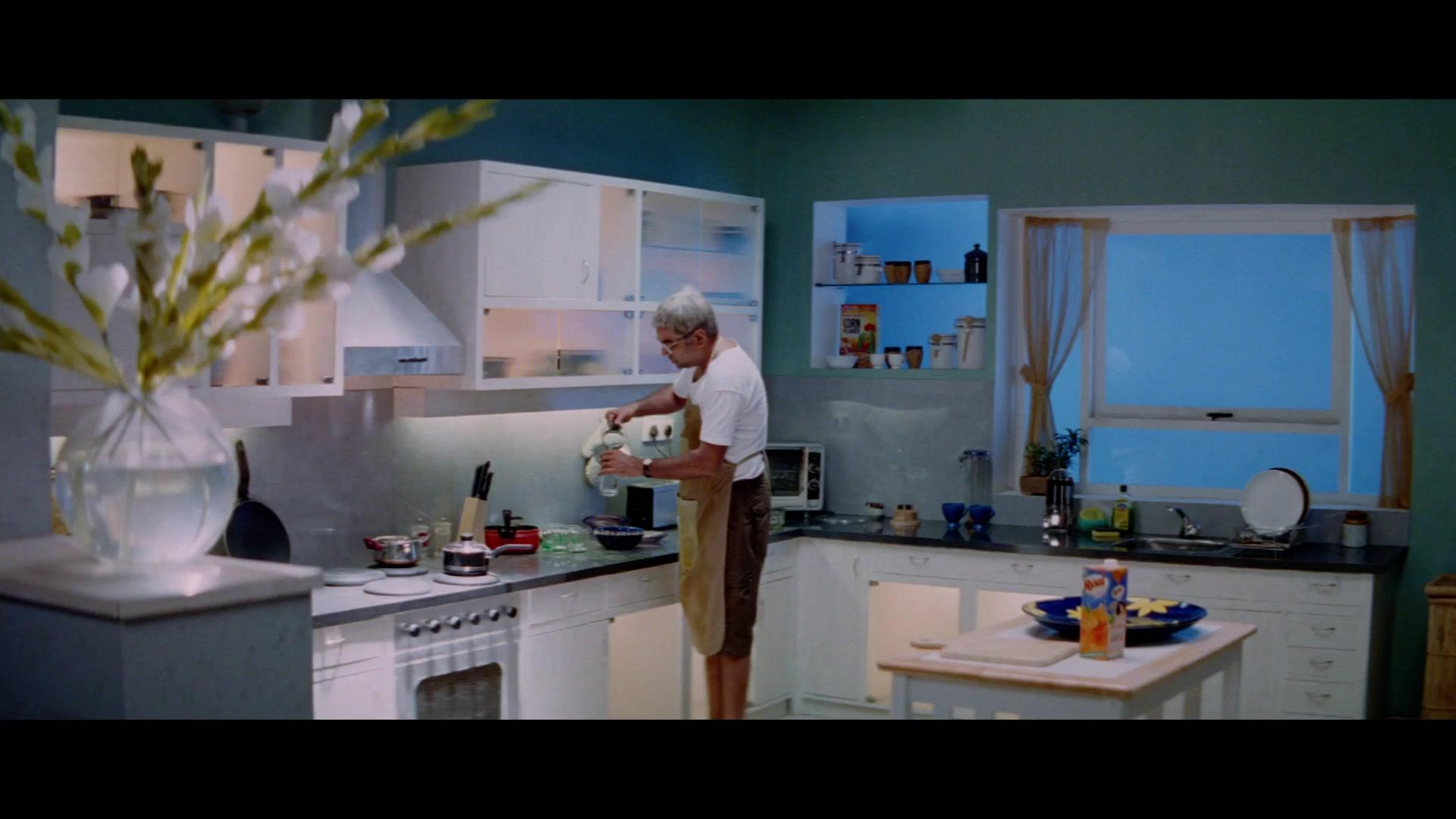 Garam Masala (2005) 1080p WEB-DL AVC AAC-DUS