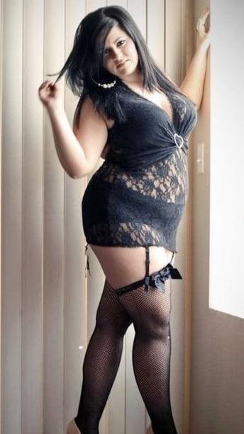 Big boobs ladies images-6529