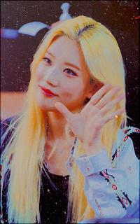 Kim Jeong Eun - LIP (LOONA) UnFwKUCB_o