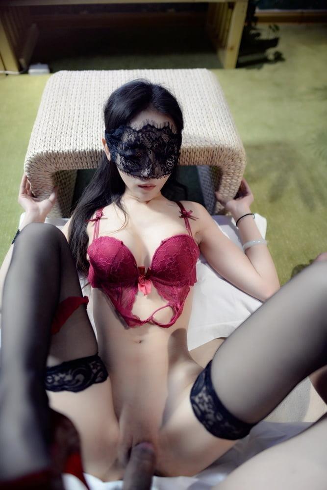 Lesbian model photoshoot-6079