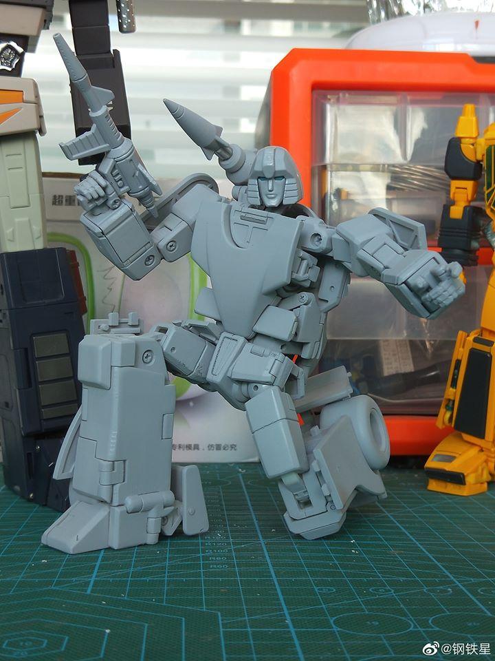[Transform Element] Produit Tiers - TE-03 Speed Star - aka Mirage HAjG9GBR_o