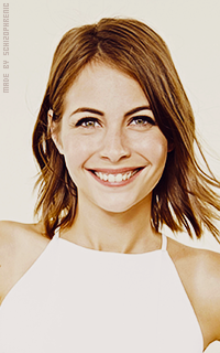 Willa Holland WSSRIoft_o