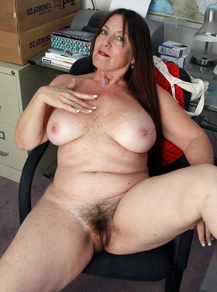 Beautiful mature women tumblr-9875