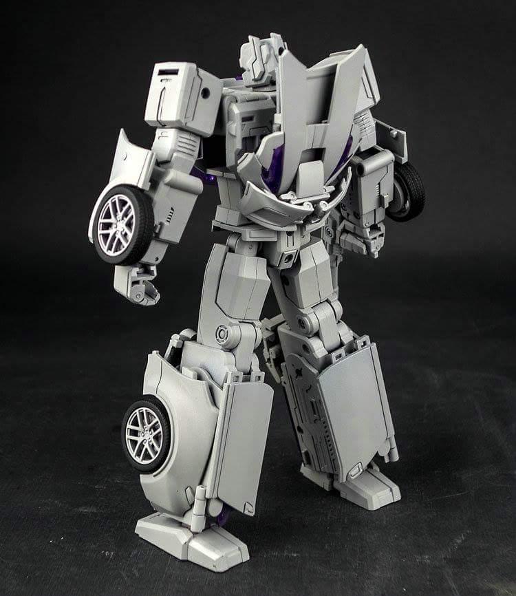 [Generation Toy] Produit Tiers - Jouet GT-08 Guardian - aka Defensor/Defenso V4L9FpKt_o