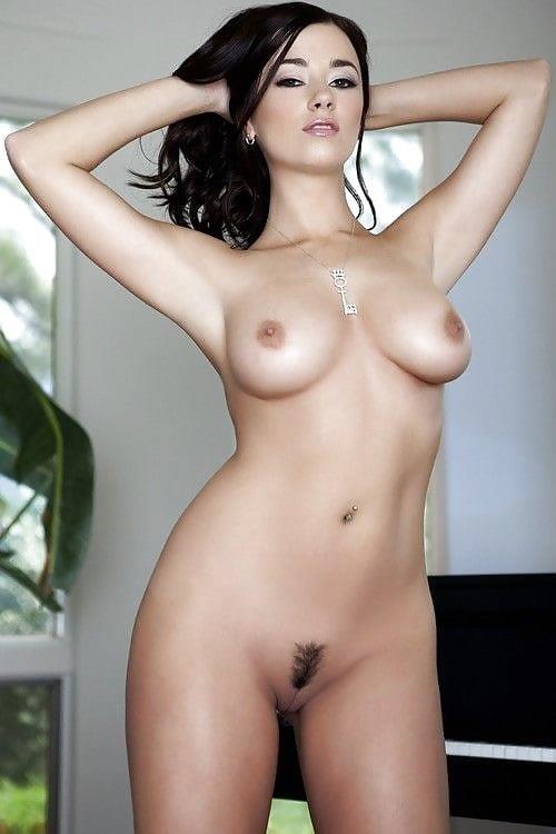 Mature naked brunettes-1183