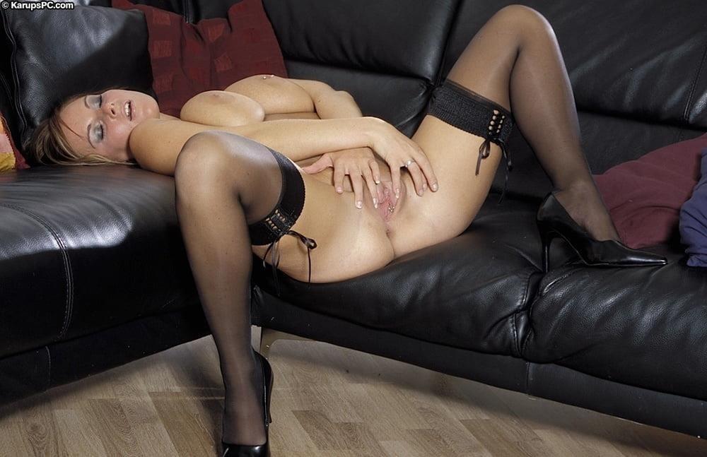 Best porn passion-7120