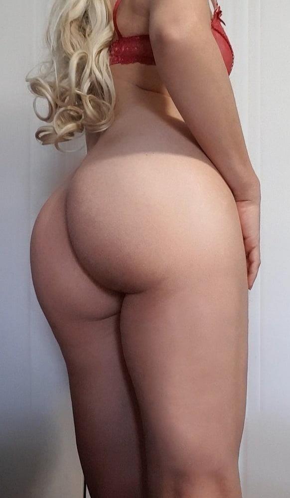 Angreji sexy very sexy-7270