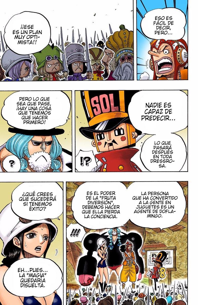 One Piece Manga 730-731 [Full Color] [Dressrosa] DeGTxztC_o