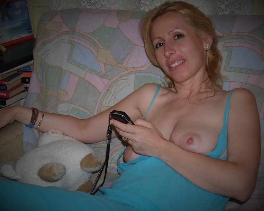 Horny mature milf sex-8557