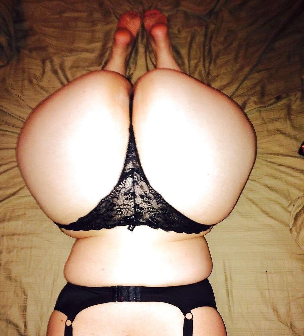 Big booty porn gallery-2690