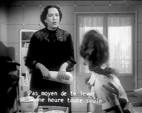 [فيلم][تورنت][تحميل][أين عمري (نسخة TS)][1956][480p][DVDRip] 5 arabp2p.com