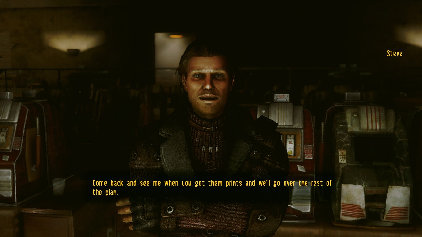 [2018] Community Playthrough - New Vegas New Year - Page 4 IGwWFifT_o