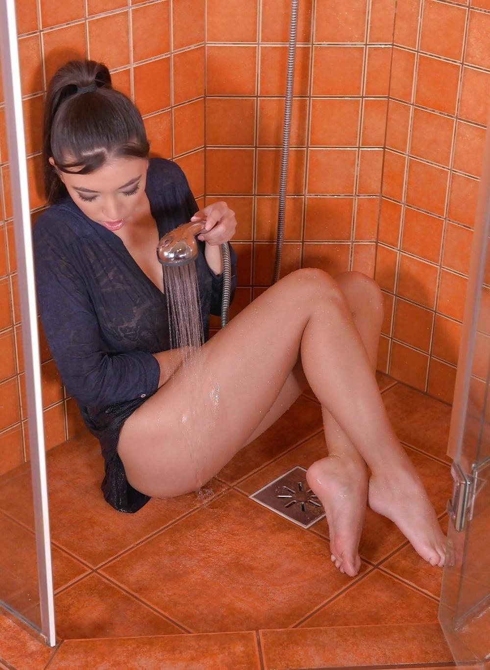 Frida sante feet-8536