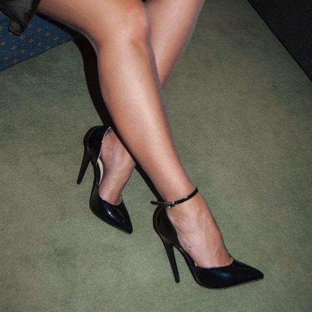 Rht stocking feet-3275