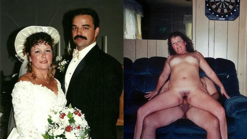 Wedding anniversary porn-9918