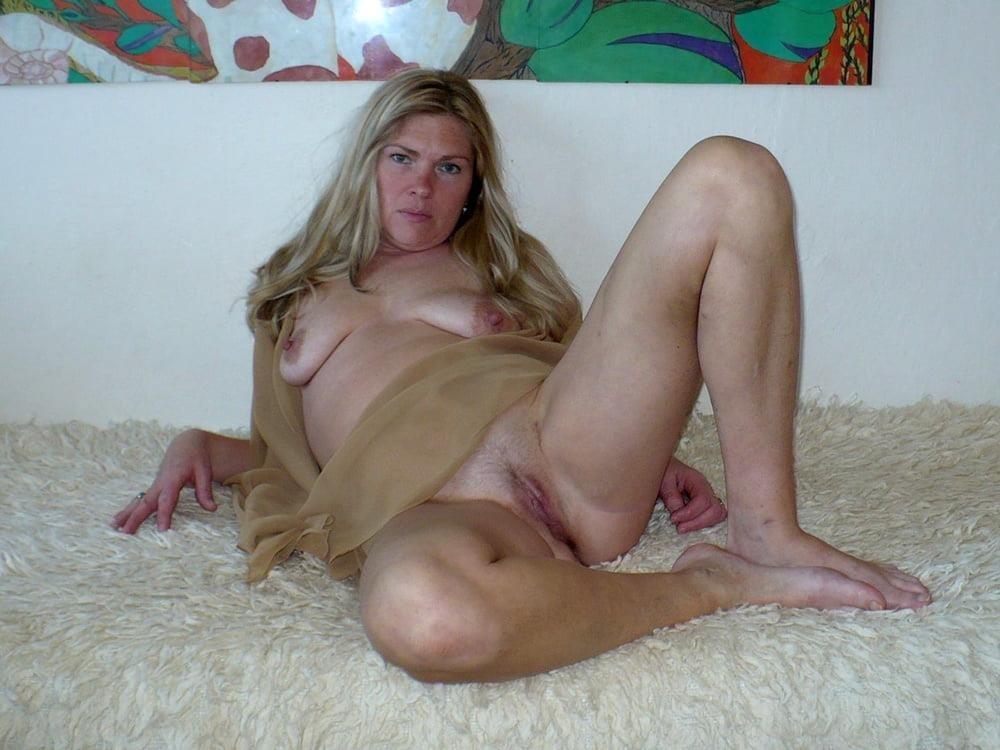 Mature women sex pics-9558