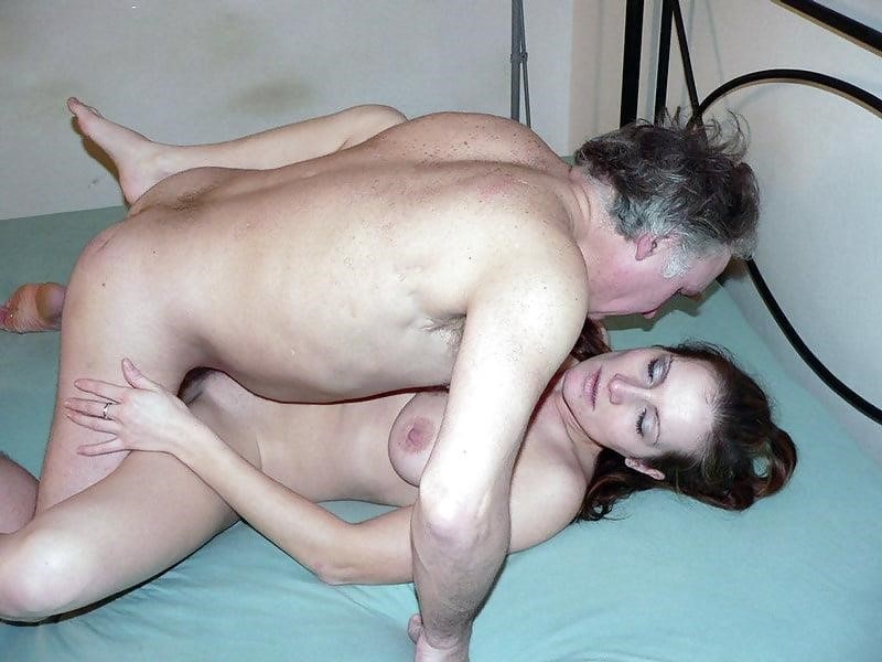 Teen porn father and daughter-5129